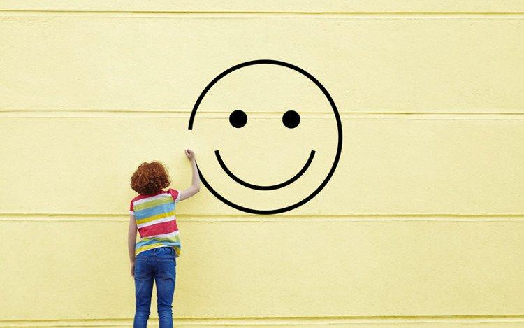 Muốn thấy người khác tốt đẹp, sao không thử thay đổi chính mình?