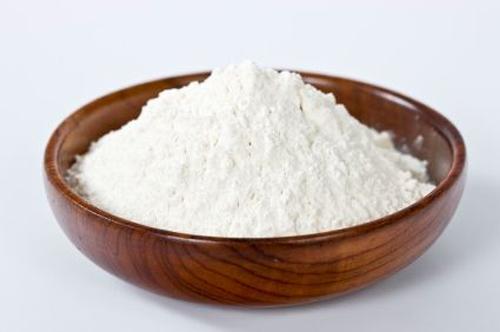 7 loại bột làm trắng da hiệu quả