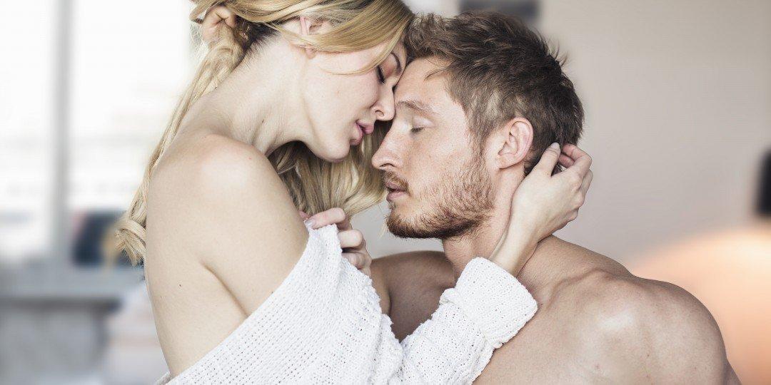 Đàn ông thiếu SEX đối mặt với nhiều căn bệnh