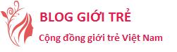 Bloggioitre.net