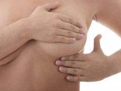 Cách Massage tăng kích thước vòng 1
