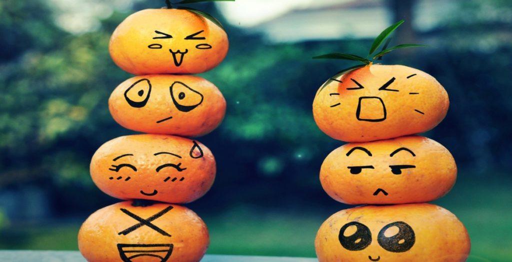 12 con giáp kiểm soát cảm xúc bản thân như thế nào?