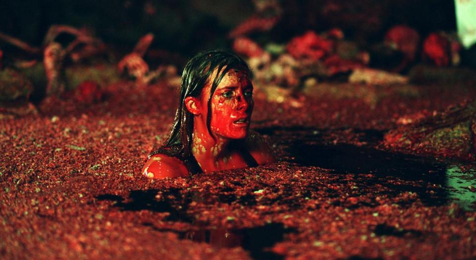 """Top 7 bộ phim kinh dị không dành cho những người """"yếu tim"""" dịp Halloween này"""