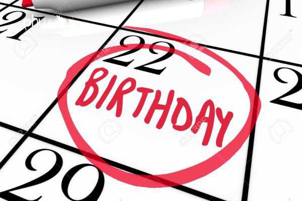 Số cuối năm sinh của bạn nói lên điều gì