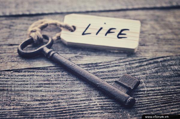 Những câu nói hay về cuộc sống giúp bạn trưởng thành hơn mỗi ngày