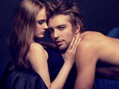 Tại sao những cô gái trẻ ngày càng mê đàn ông lớn tuổi