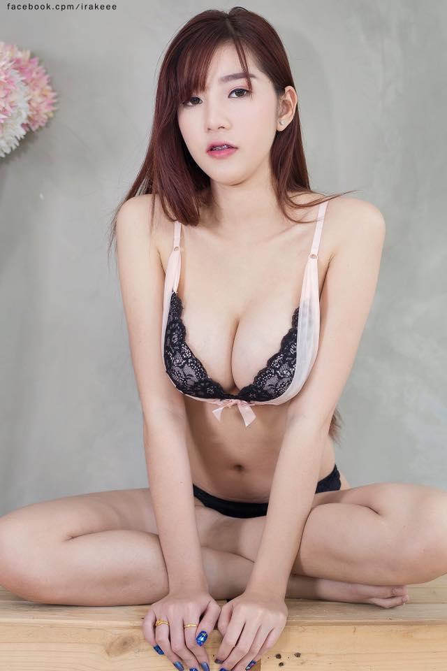 Sukanya Moey