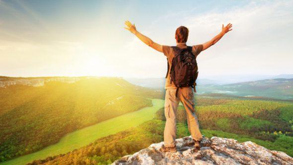 22 câu nói giúp bạn kiên trì mọi lúc mọi nơi