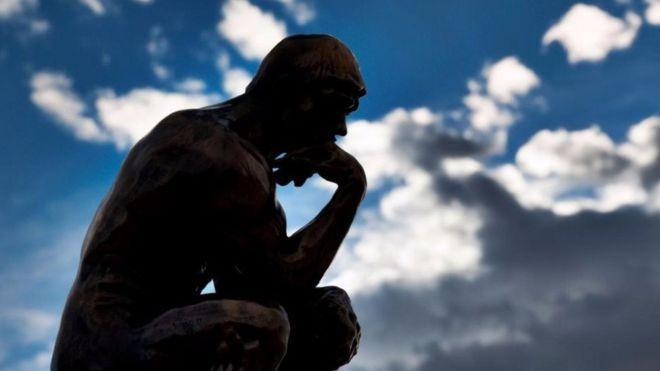 15 lời khuyên đối nhân xử thế để cả đời được lợi