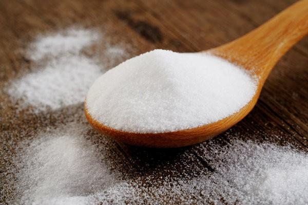 Bất ngờ với cách làm trắng da tự nhiên từ bột gạo