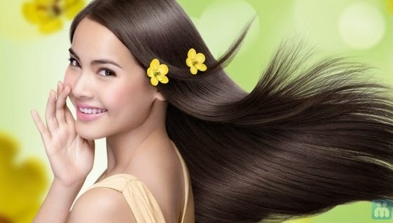 Cách chăm sóc tóc uốn đúng cách