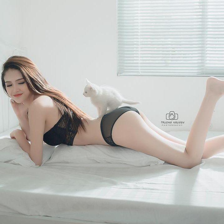 Nguyễn Phương Trinh