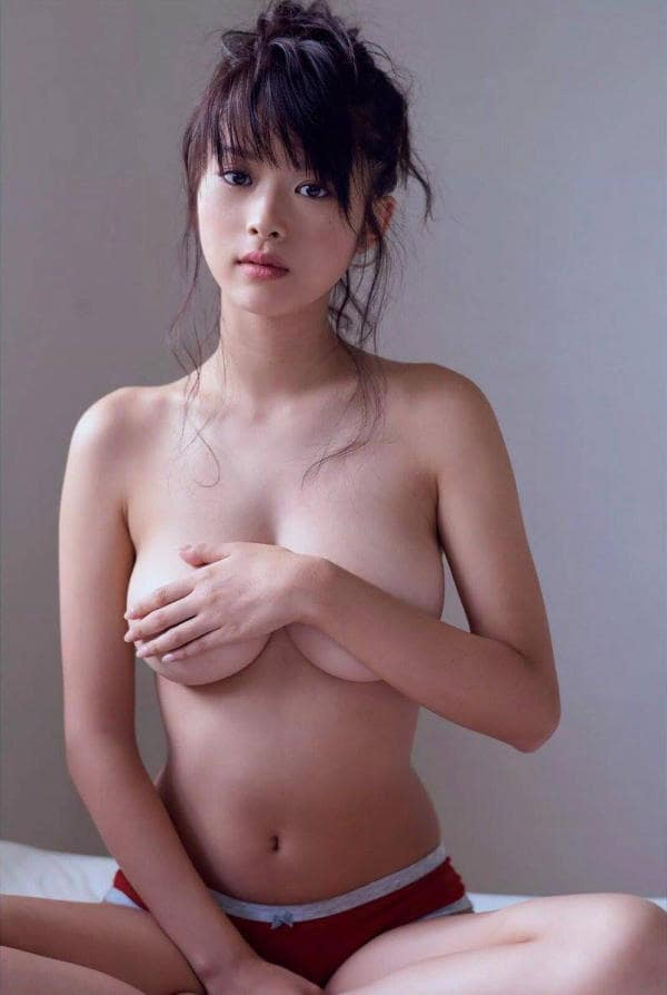 Fumika Baba