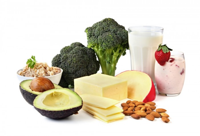 Vitamin B12 có trong thực phẩm nào