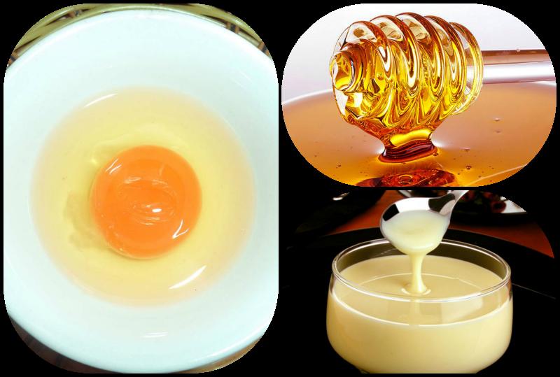 Các công thức hiệu quả làm ngực to nhờ trứng gà tại nhà