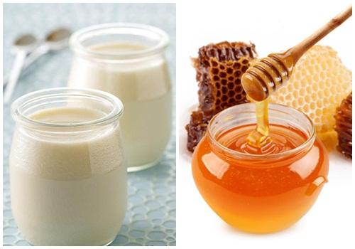 Hướng dẫn cho chị em cách làm trắng da bằng mật ong hiệu quả tại nhà