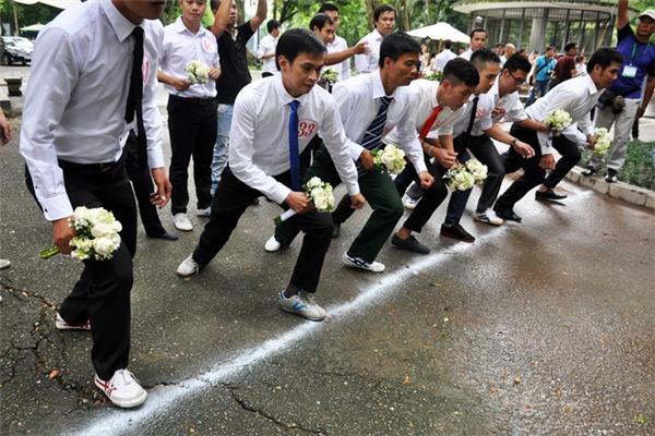 Năm 2020, hơn 4 triệu đàn ông Việt sẽ ế vợ, nếu không tử tế chỉ có độc thân cả đời!