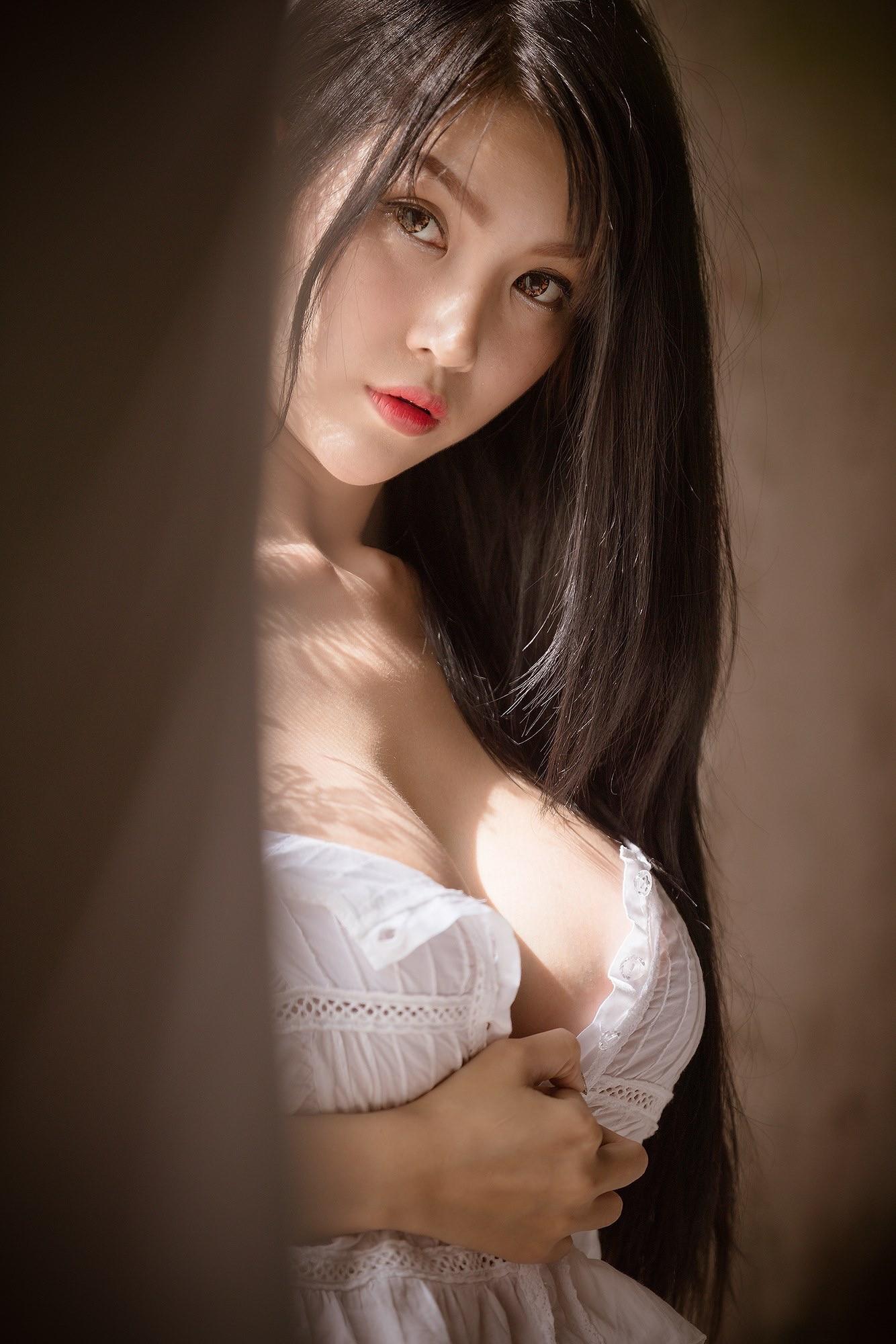 Alisa Rattanachawangkul