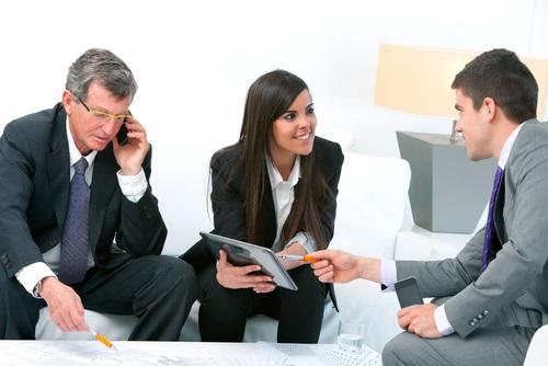 30 nguyên tắc nhỏ cần nhớ trong giao tiếp