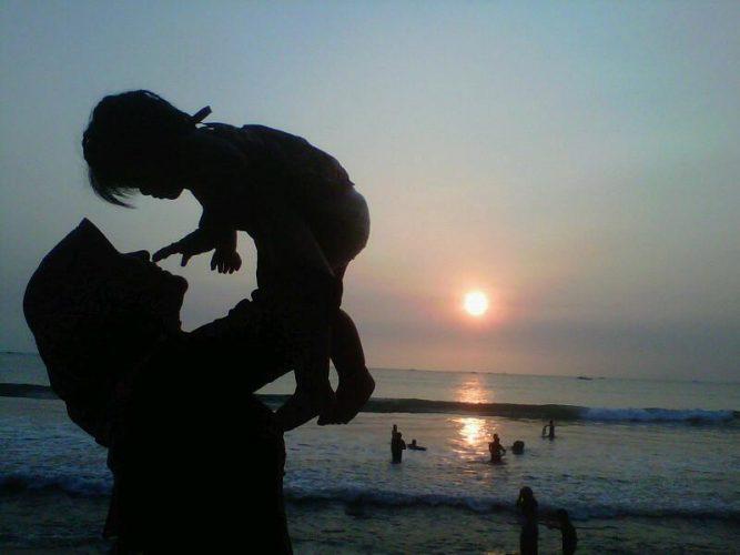 Vì hạnh phúc nhất là có Mẹ và còn Mẹ...!