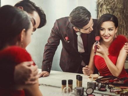 Gửi những cô gái chưa chồng: Hôn nhân chỉ duy nhất một lần, đừng cướp chồng người khác