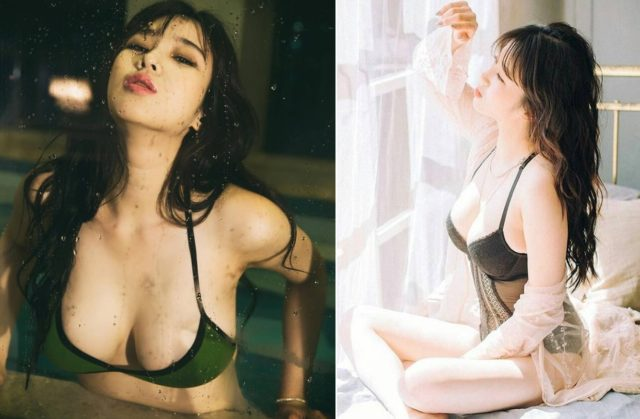 Kim Woo Hyun