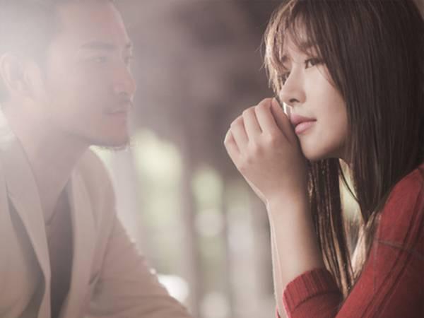 Vì sao nhiều phụ nữ ngày càng chán chồng và không muốn lấy chồng?