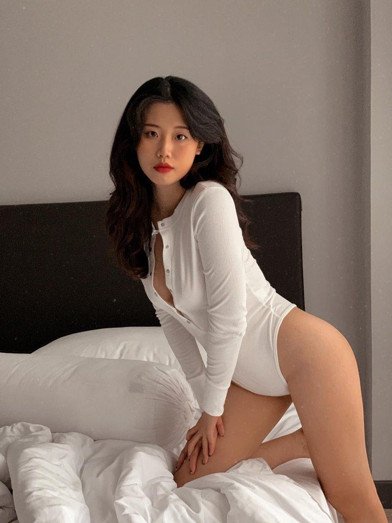 Lưu Ái Hà