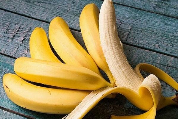 Những thực phẩm giúp tăng kích thước cậu nhỏ