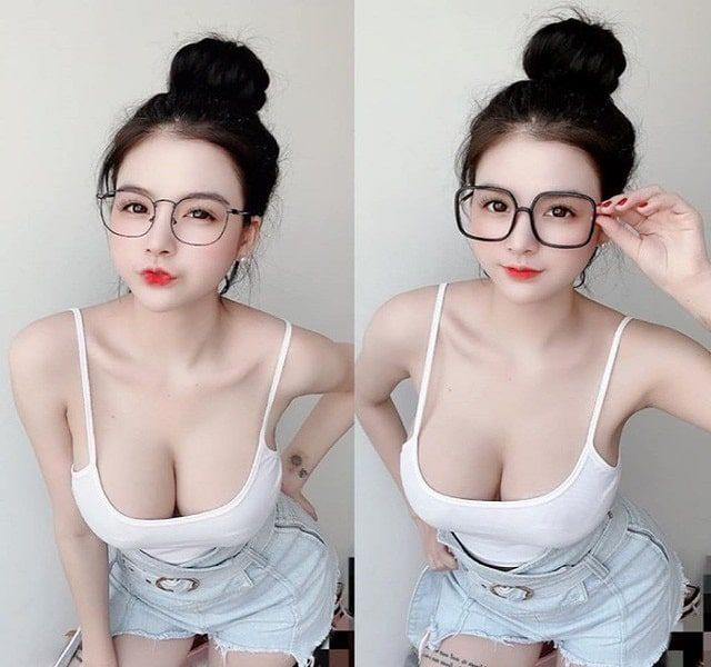 Nông Lưu Thảo