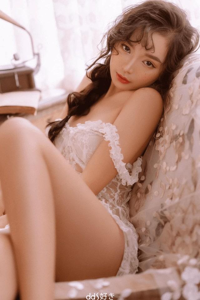 Vũ Ngọc Kim Chi