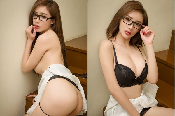 Tu Fei Yuan Ai Cuo Qiong