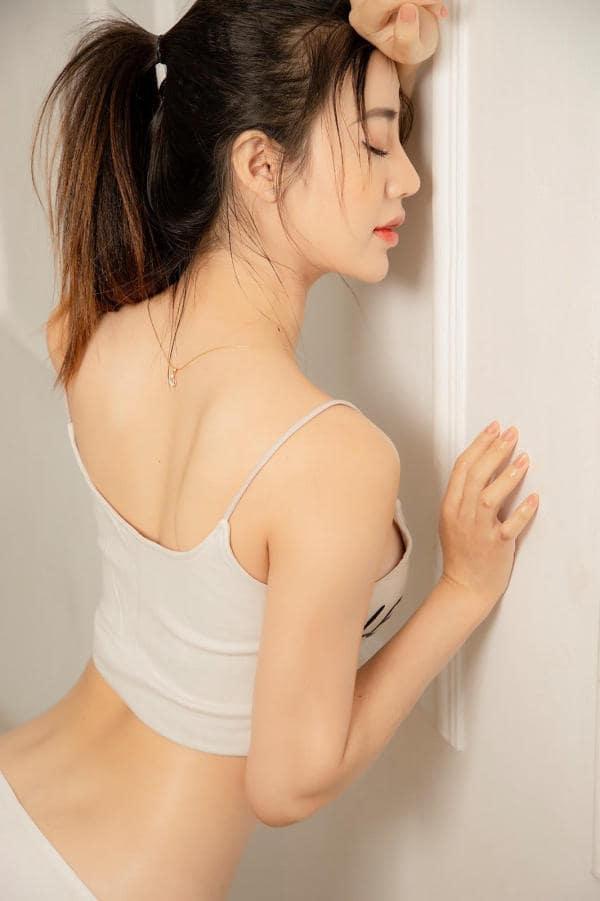 ảnh gái xinh nóng bỏng