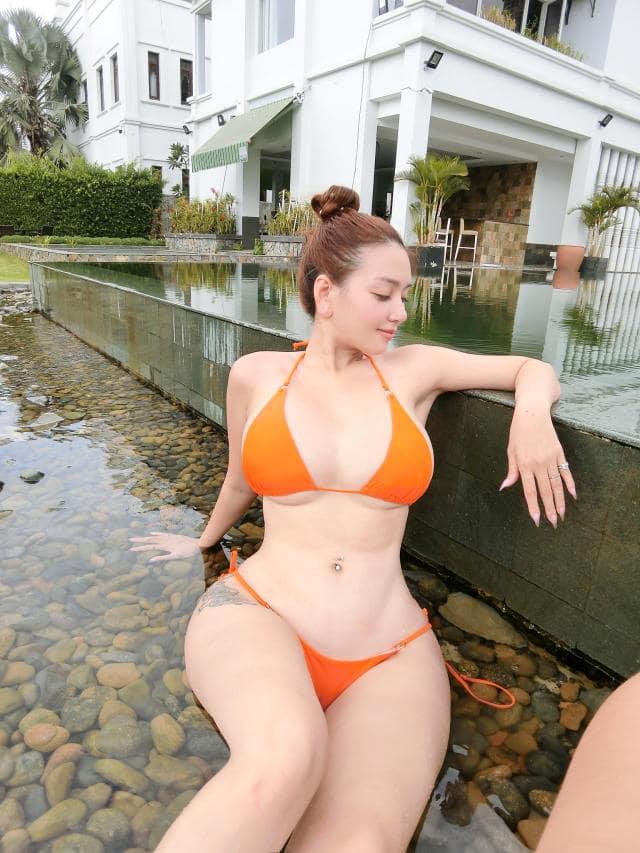 Lin Tai Yang